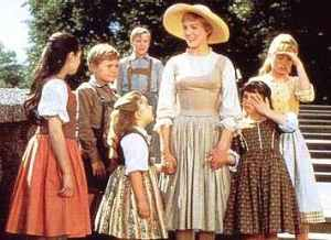 sound_of_music_maria_and_von_trapp_children